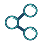 icono-share1